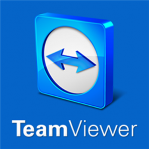 teamviewer_gsconsulting